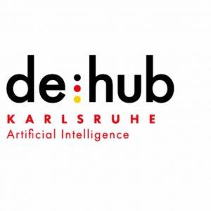 DeHub-Karlsruhe-AI_square