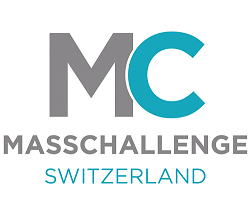 Masschallange_small