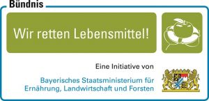 buendnis_wir-retten-lebensmittel_initiative_Mit STemlf Vermerk_small