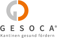 gesoca_logo